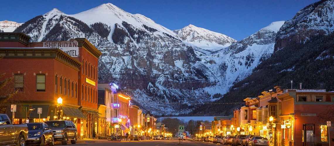 great lakes airlines adds telluride flights from phoenix los angeles great lakes airlines adds telluride