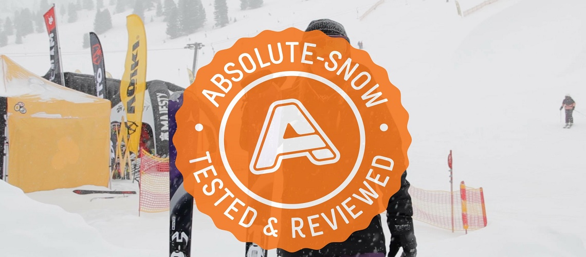 HSBC Funds UK Retailer Absolute Snow In New Premises Expansion