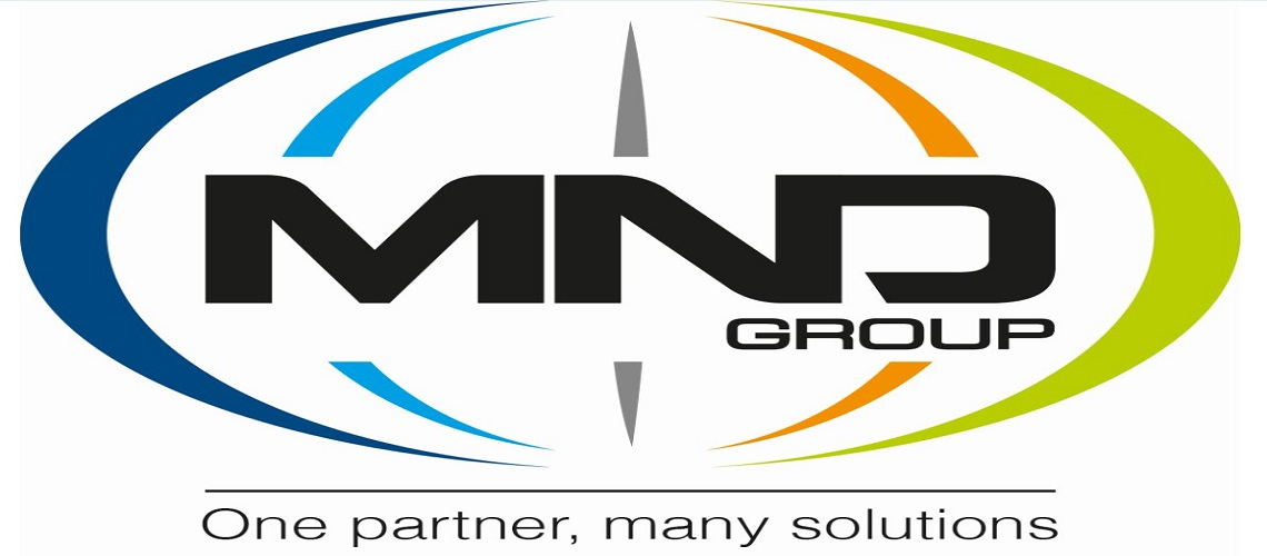 MND Reports Sustained Annual Revenue Growth Of 15.5%
