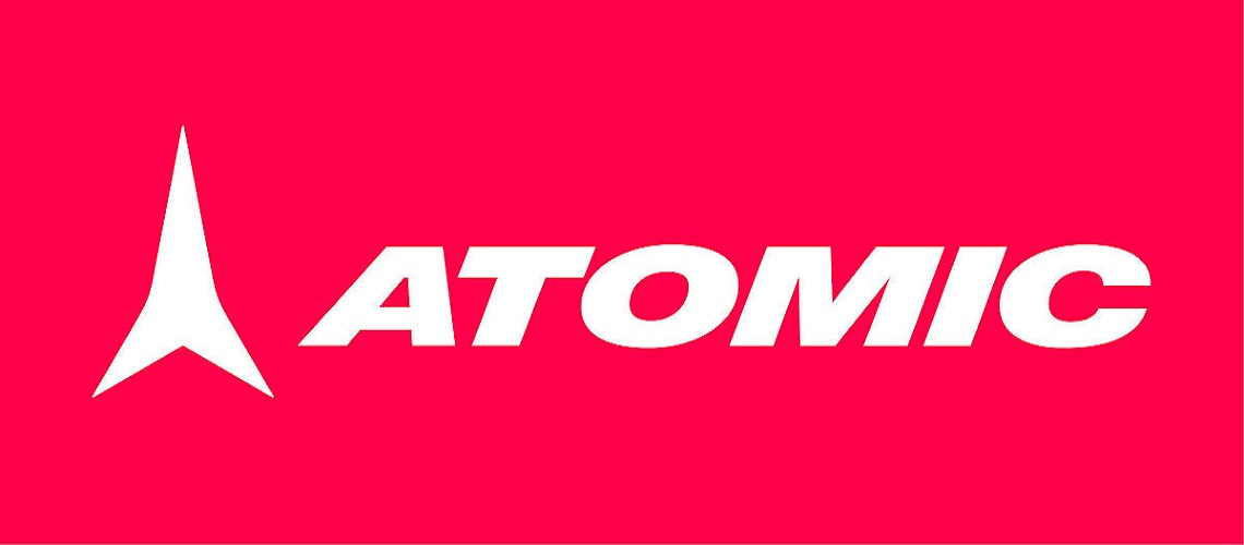 Atomic To Partner With Psia Aasi Fall 2018