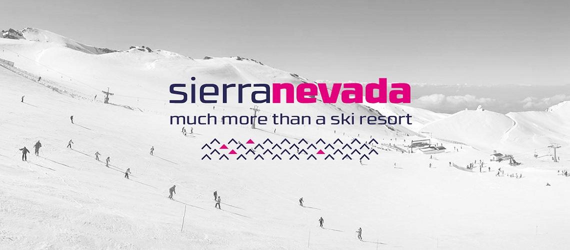 Sierra Nevada dating dating rosenkrans perler