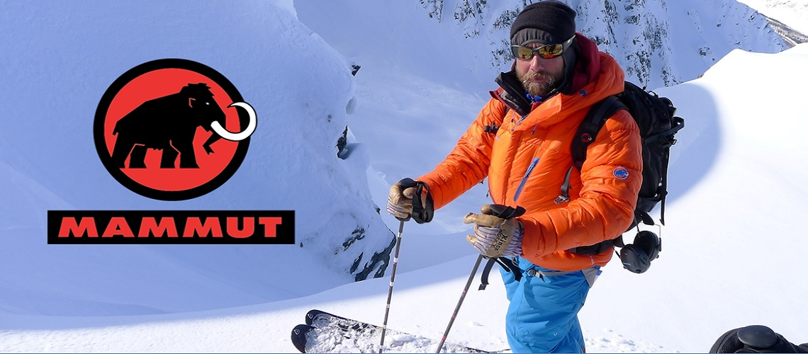 purchase cheap 1e10e 94822 Mammut Launches First Products With NFC Technology For The ...